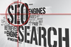 Blast Your Site SEO Sydney