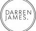 Bathroom Renovations Brisbane – Darren James Interiors