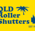 Roller Shutters Brisbane – Queensland Roller Shutters Brisbane