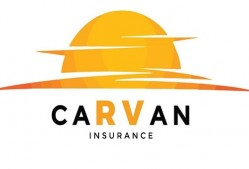 RV Insurance Quote – caRVan Insurance