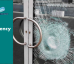 River City Glass – Glass Repair Specialist