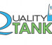Rainwater Tanks | Wastewater Treatment Systems – Quality Tanks