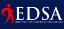cure erectile dysfunction gold coast – Specialists Australia | EDSA