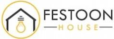 Festoon House