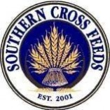Southern Cross Feeds – Horse Feed