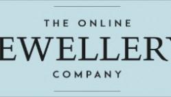 Galeiras Jewellery – The Online Jewellery Company (OJCO) Paddington