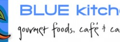 Blue Kitchen Gourmet Foods
