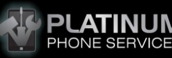Platinum Phone Services