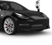 Direct Charge – EV Charging Solutions