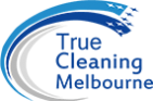 True Cleaning Melbourne – End of Lease Cleaning