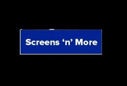 Screens N More Redland Bay