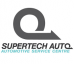 Car Service Thomastown, Car Mechanic Thomastown – Supertech Auto