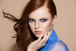 Makeup Artist Sydney Near You