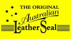 Leather Conditioner – The Original Australian Leather Seal