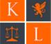 Keen Lawyers