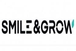 Smile and Grow Dental Marketing Melbourne