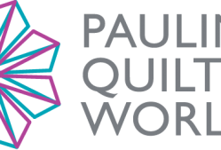 Quilt as you go Workshop – Pauline\'s Quilters World