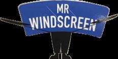 Mr Windscreen Repair and Replacement