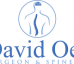 Spine Surgery – Dr David Oehme